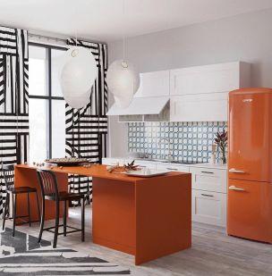 2020后现代110平米装修设计 2020后现代三居室装修设计图片