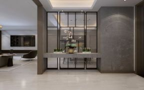 2020中式90平米装饰设计 2020中式套房设计图片