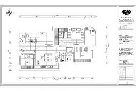 2020简欧150平米效果图 2020简欧套房设计图片