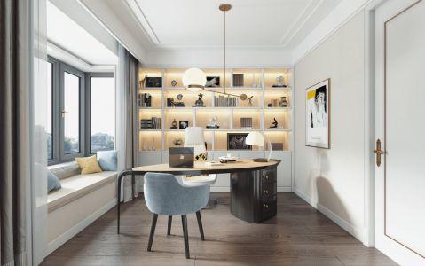 2021现代起居室装修设计 2021现代细节装修效果图大全