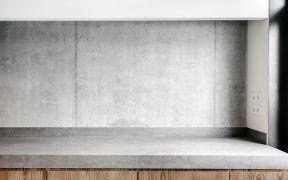 2021现代110平米装修设计 2021现代四居室装修图