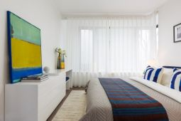 2020法式300平米以上装修效果图片 2020法式别墅装饰设计