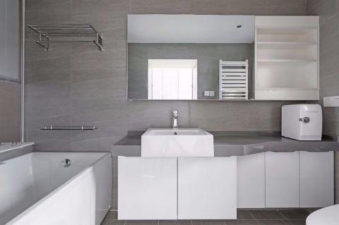 2020新中式90平米裝飾設計 2020新中式小戶型裝修效果圖大全