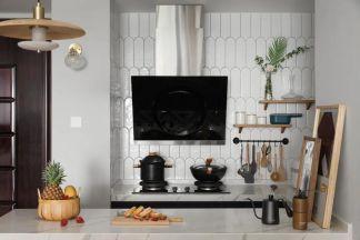 2021北欧90平米装饰设计 2021北欧套房设计图片