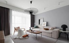 2021美式300平米以上装修效果图片 2021美式别墅装饰设计