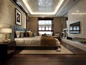 2021混搭90平米装饰设计 2021混搭套房设计图片