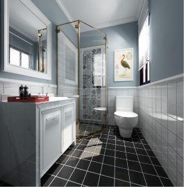 2021经典150平米效果图 2021经典别墅装饰设计