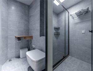 2021田園150平米效果圖 2021田園三居室裝修設計圖片