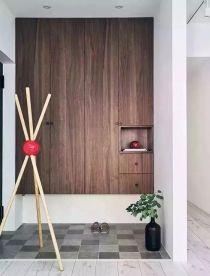 2020北歐150平米效果圖 2020北歐二居室裝修設計