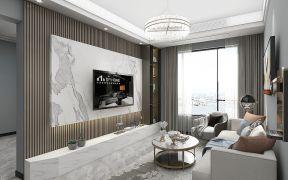 2021現代70平米設計圖片 2021現代套房設計圖片
