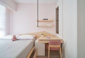 2021歐式150平米效果圖 2021歐式四居室裝修圖