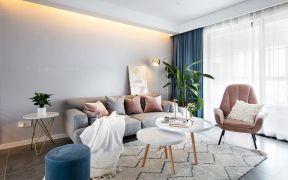 2021歐式150平米效果圖 2021歐式樓房圖片