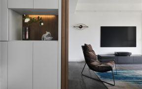 2021簡約150平米效果圖 2021簡約樓房圖片