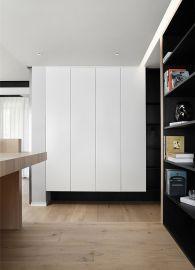 2021簡約300平米以上裝修效果圖片 2021簡約別墅裝飾設計