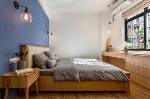 2021工业150平米效果图 2021工业三居室装修设计图片