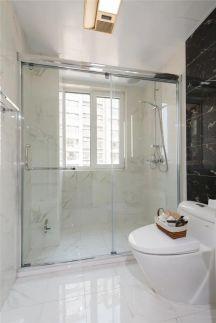2021现代90平米装饰设计 2021现代三居室装修设计图片