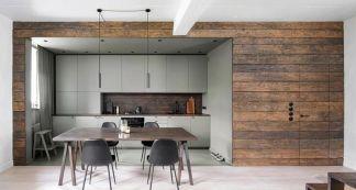 2021现代客厅装修设计 2021现代地砖装修效果图大全