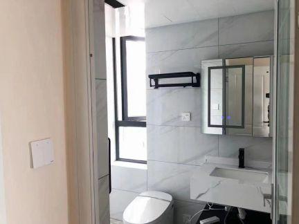 2021简欧150平米效果图 2021简欧四居室装修图