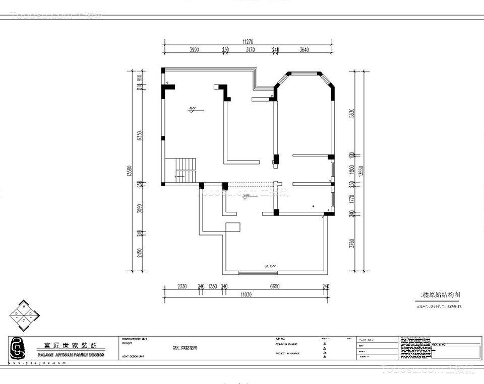 白色厨房岛台欧式风格装潢图片