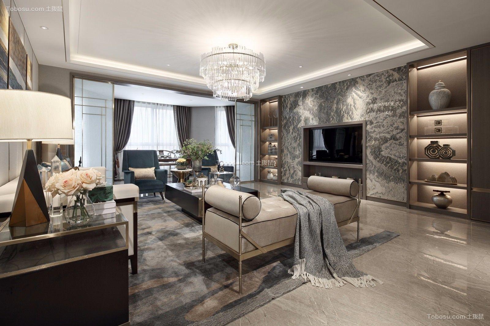 十佳公司室内装修设计深圳格调建筑设计窗帘图片