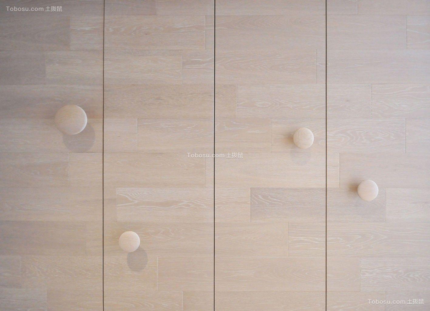 2018北欧卧室装修设计图片 2018北欧背景墙图片