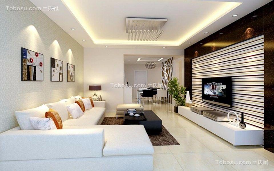 真实沙发设计图欣赏