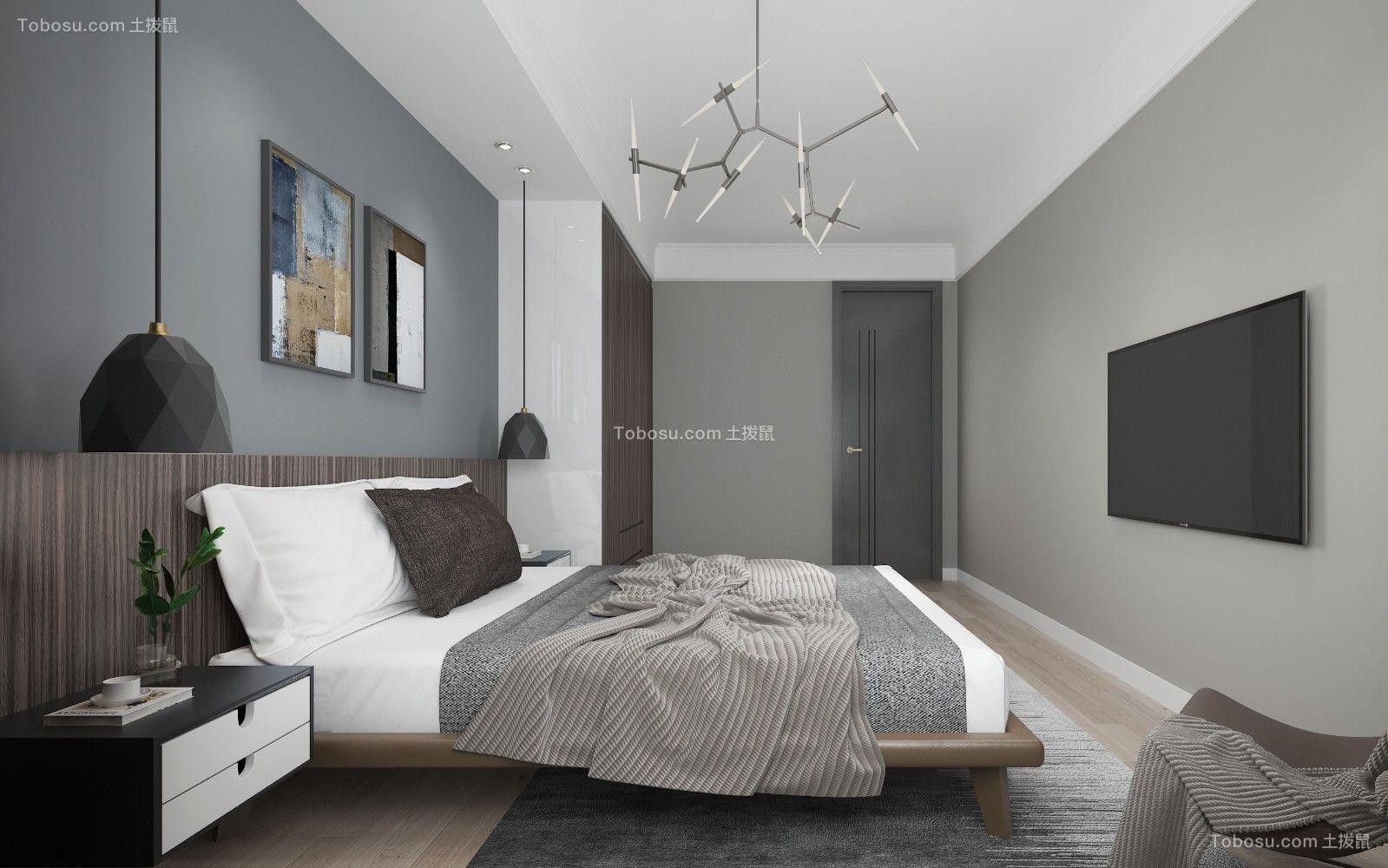 2019现代起居室装修设计 2019现代细节装修效果图大全