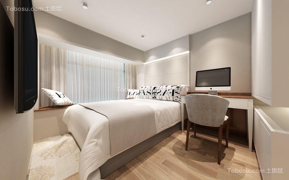 2020日式卧室装修设计图片 2020日式地板装修图片
