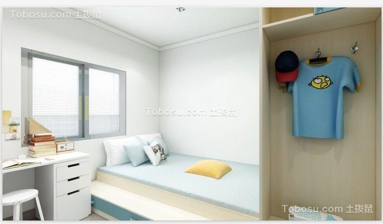 石门新居108平米新中式与简约结合三居优乐娱乐官网欢迎您