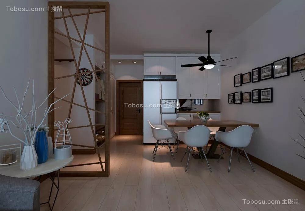 2019现代客厅装修设计 2019现代地板效果图