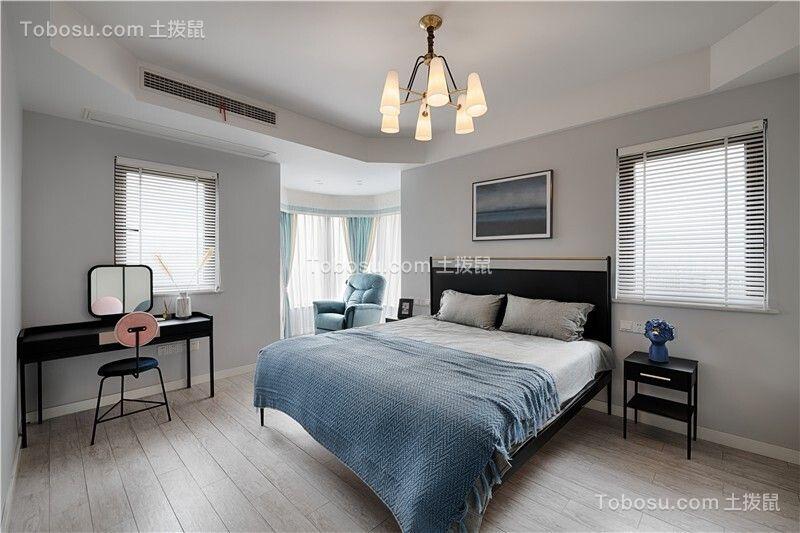 2020现代客厅装修设计 2020现代飘窗装饰设计