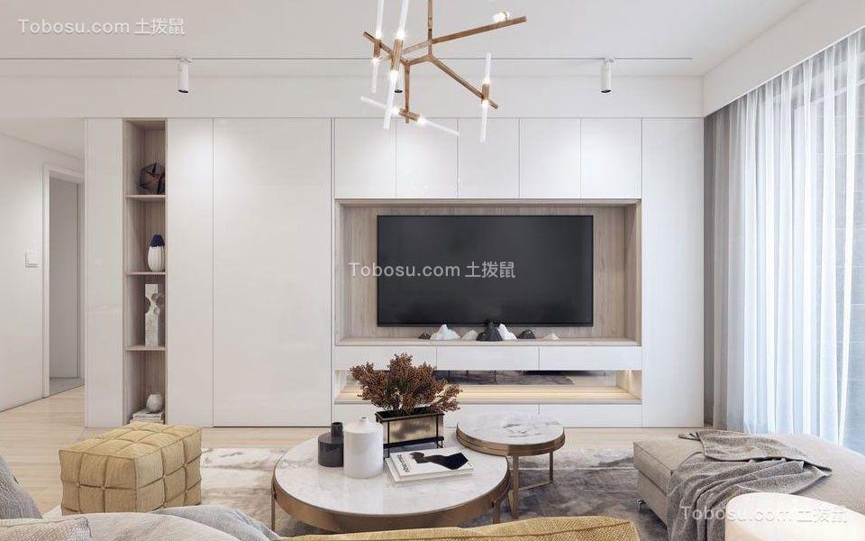 2021日式客厅装修设计 2021日式背景墙图片