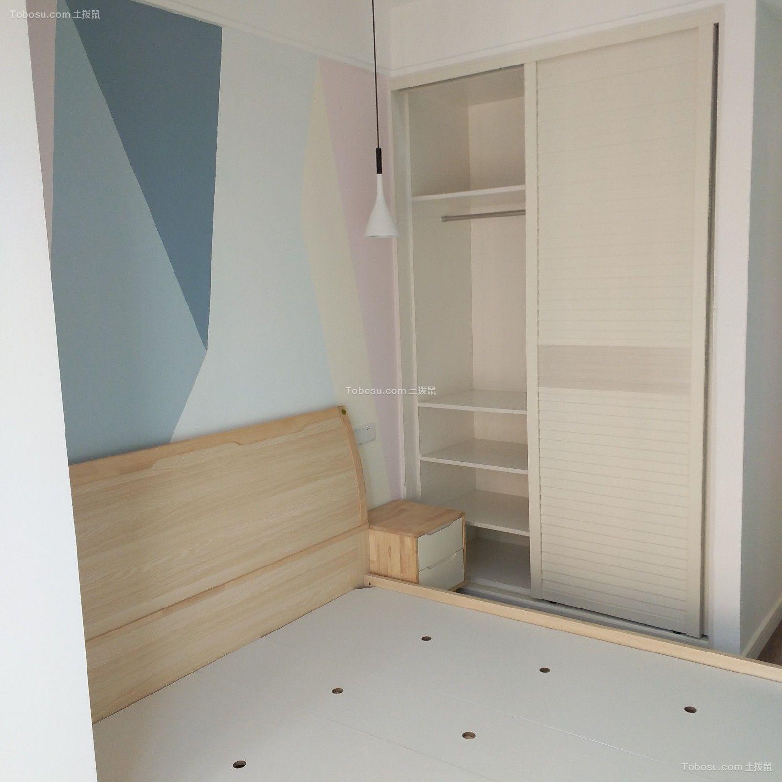 2020北欧儿童房装饰设计 2020北欧细节装饰设计