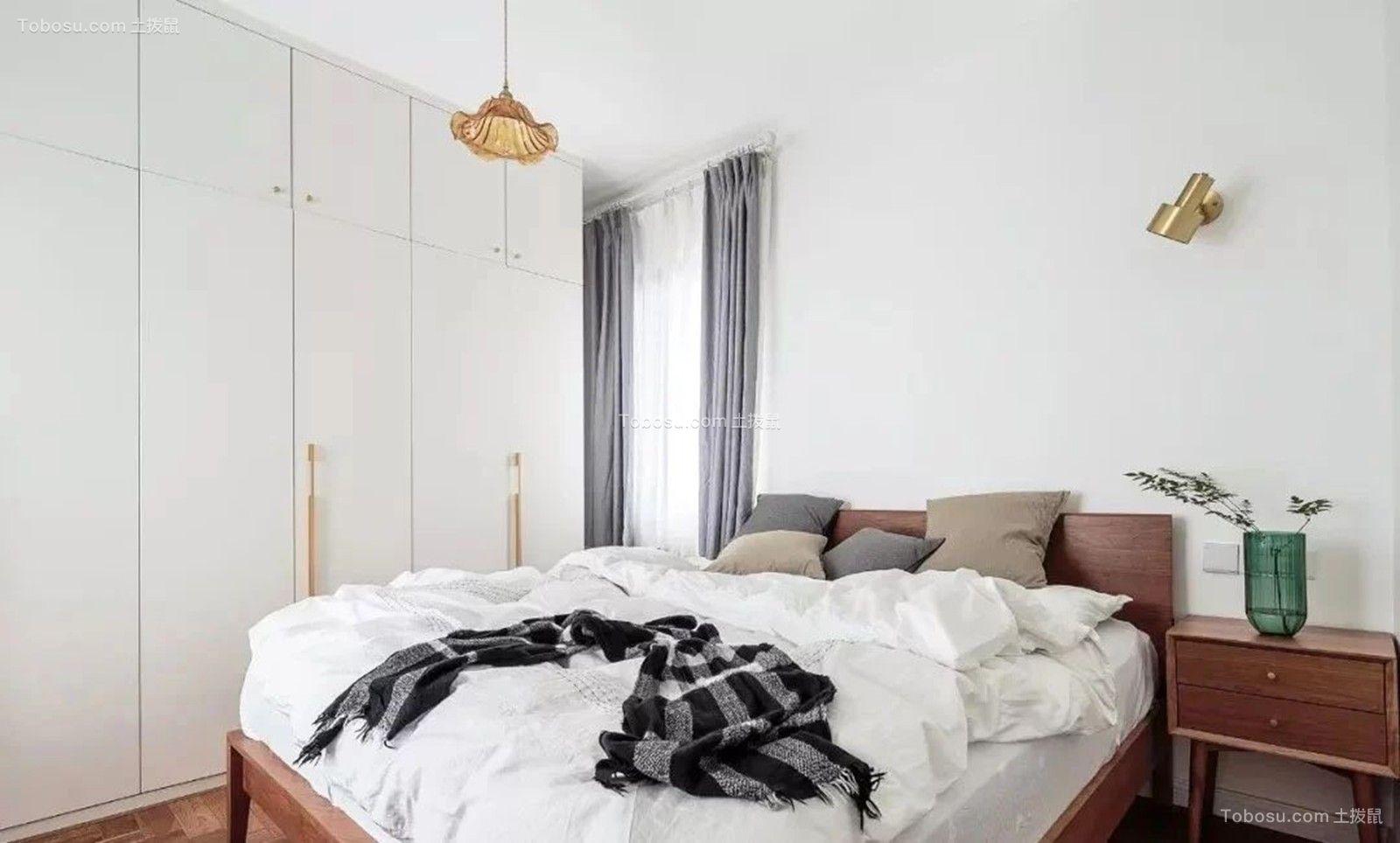 恒昌卢浮公馆  138平米现代简约三居室,自然舒适精致又大气