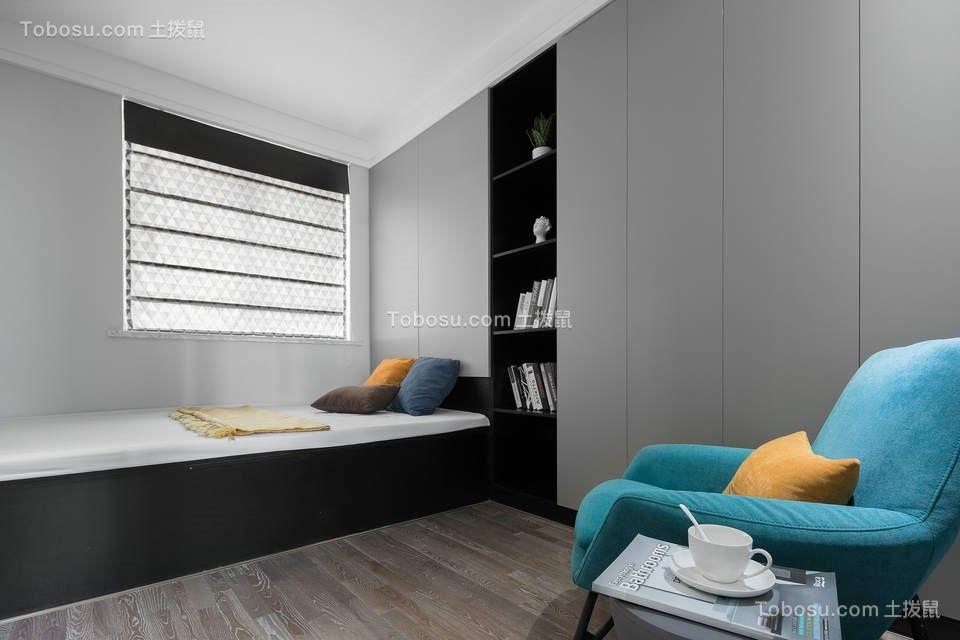 2021简约卧室装修设计图片 2021简约沙发效果图