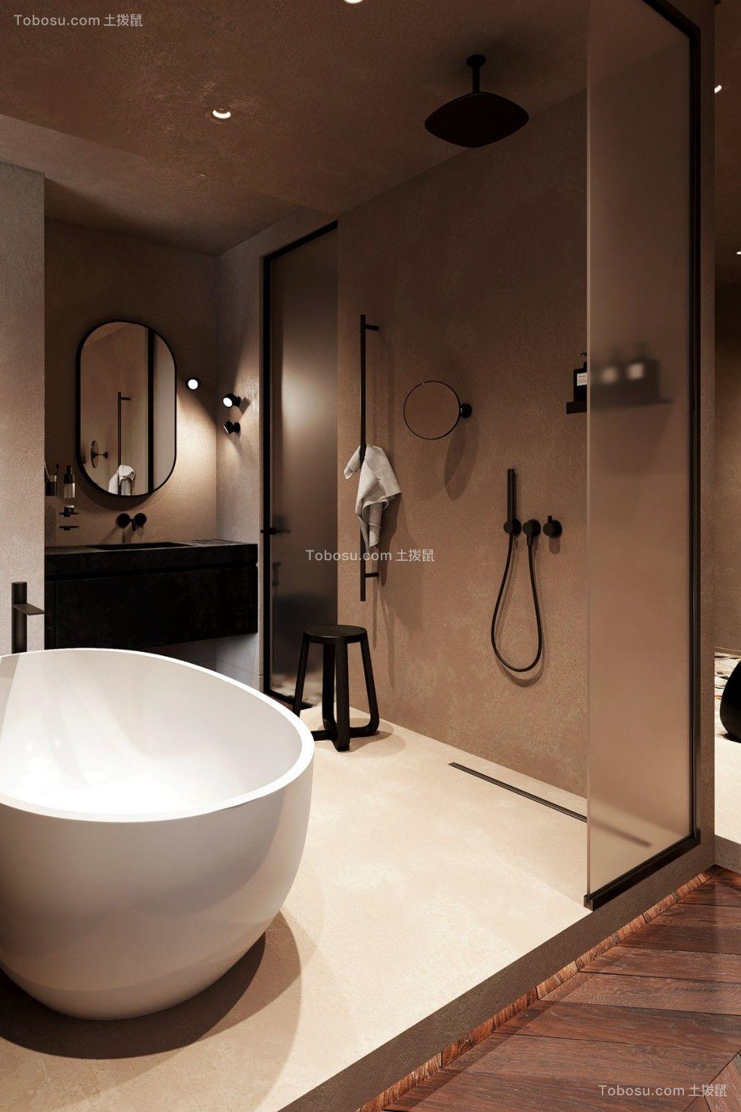 現代公寓設計