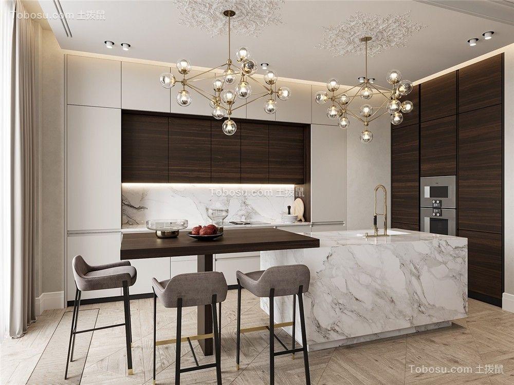 2021现代玄关图片 2021现代吧台装饰设计