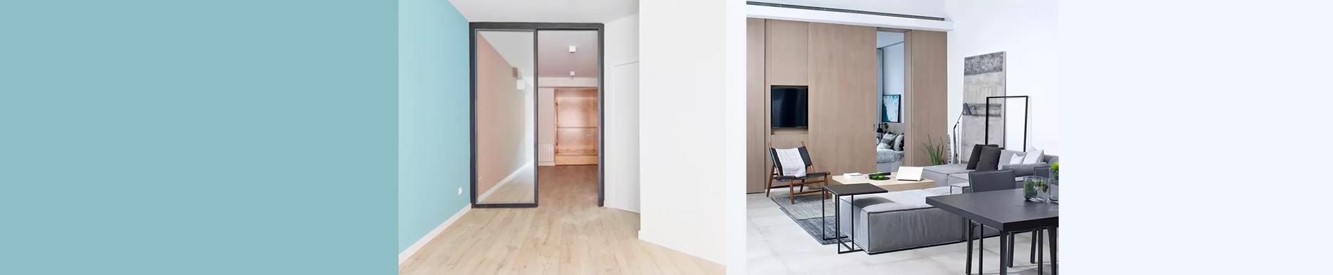 地砖or地板到底哪个好?