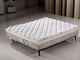床垫维护保养