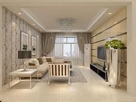 客厅瓷砖选购