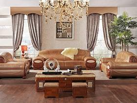 真皮沙发清洁保养