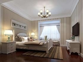 卧室灯具选购