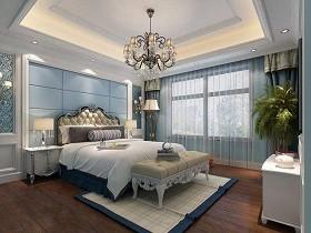 卧室灯具风水