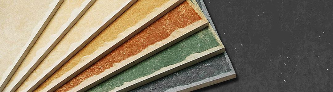 瓷砖是家庭装修中厨房和卫生间内必须用到的装饰材料之一,小小的瓷砖有着很多很多的知识,也许并不是很多人都知道它的所有的知识,下面小编把归纳好的瓷砖知识分享给大家,给大家也长长知识吧。