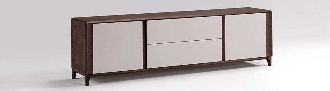 家具里面,电视柜的选择是很重要的,你想想每天看电视的时间都必须面对的电视柜如果选的不好不喜欢岂不是很闹心。那么问题来,有关客厅电视柜的知识你了解多少呢?不用担心,小编来给你普及客厅电视柜的一系列知识。