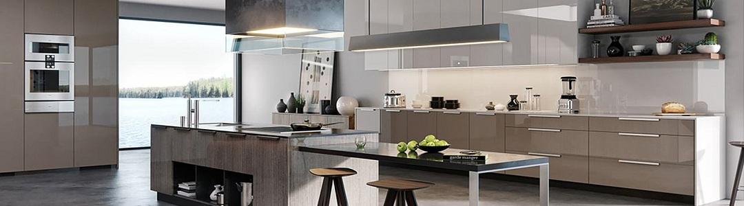 厨房的风水可以说是住宅中的重点,表面上来看厨房只是煮食之地。其实,在风水中,厨房代表着财运,好的厨房风水可以催旺财运,因此,不容小觑。那么,厨房风水有哪些呢?下面就和小编一起来了解下厨房风水禁忌吧。