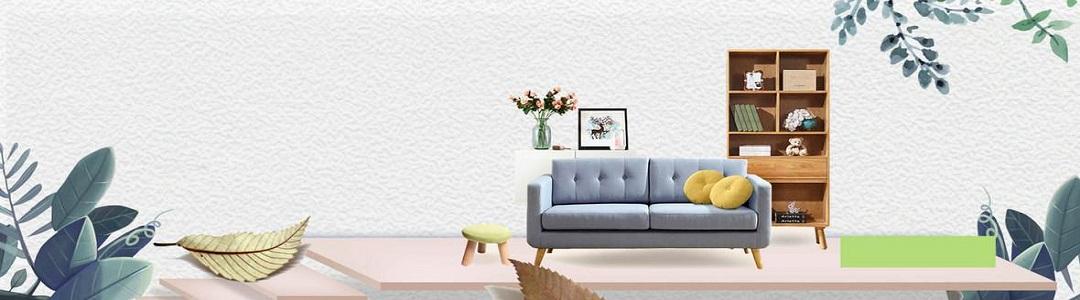 家居装修是极其关键的一步,尤其是对于小户型的人家来说,选择什么样的家装风格,往往决定了整体装修的美观以及空间利用率。因此,家装风格的选择不容小觑。今天小编就为大家简单的介绍下2019四大流行家装风格,希望可以帮到大家。