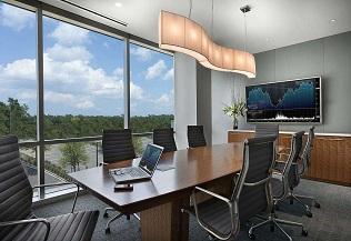 办公室装修攻略,助你打造完美的办公环境