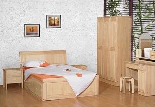 家具选购与保养指南