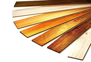 实木地板选购技巧,打造家居新格调